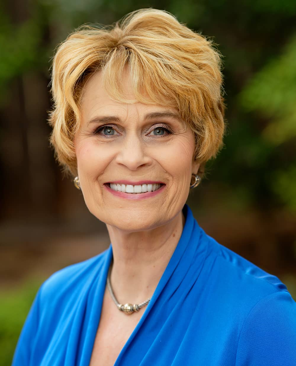 Mary PIzzimenti, Sierra Foothills Luxury Real Estate Specialist, Broker & Founder of PHA Realty