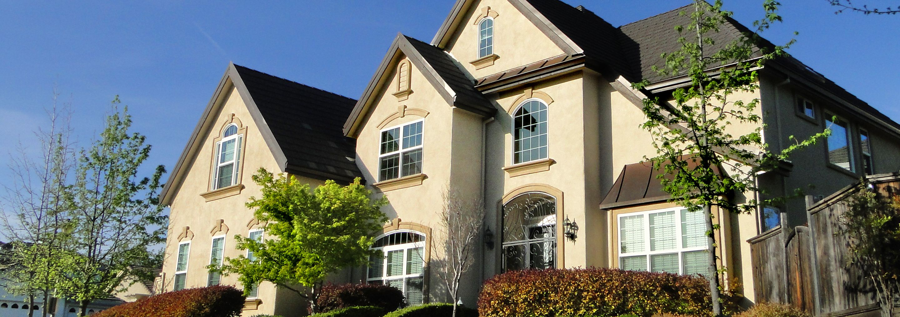 A beautiful home in Rocklin California where Mary Pizzimenti Broker/REALTOR is a long time community expert